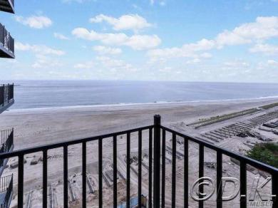 120 Beach 26th St #301, Far Rockaway, NY 11691