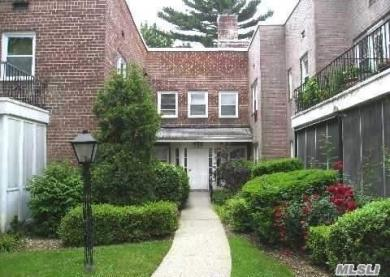 549 Central Ave #27b, Cedarhurst, NY 11516