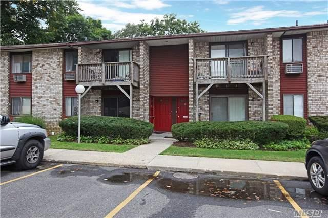 263 River Ave #5ld, Patchogue, NY 11772