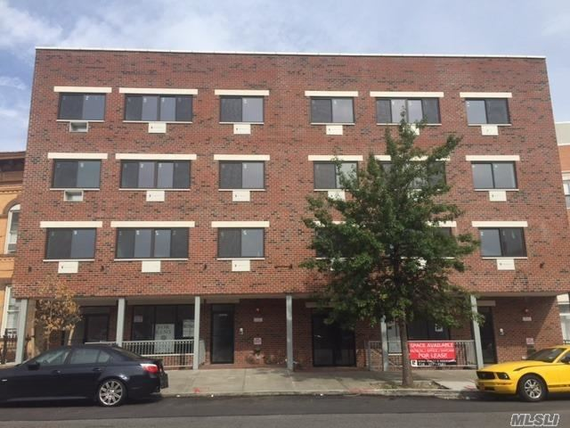 73-33 Grand Ave, Maspeth, NY 11378
