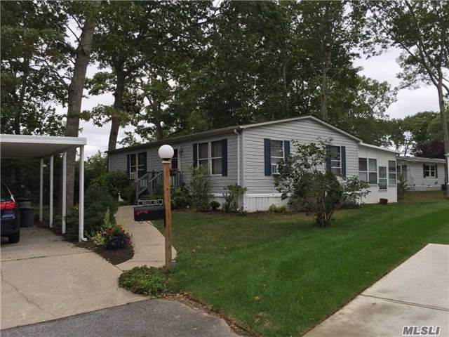 1661-21 Old Country Rd, Riverhead, NY 11901