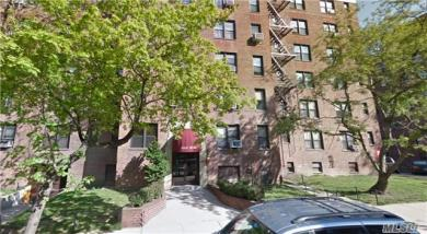 105-07 66th Road, Forest Hills, NY 11375