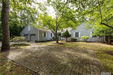 2010 Haywaters Rd, Cutchogue, NY 11935