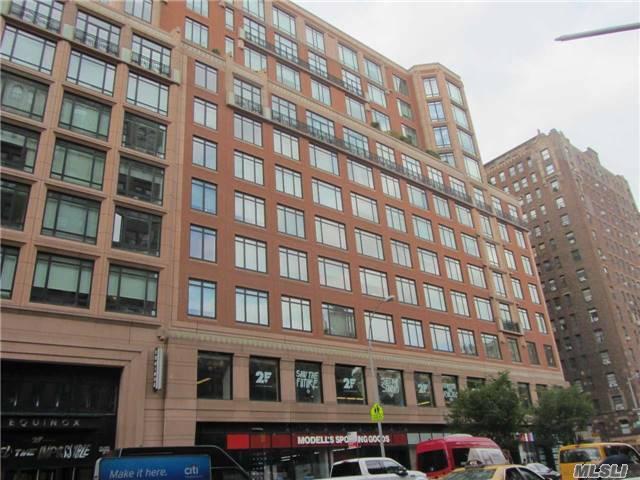 205 W 76th St #8d, Out Of Area Town, NY 10023