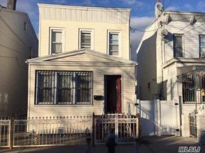 Photo of 80-19 89th Ave, Woodhaven, NY 11421