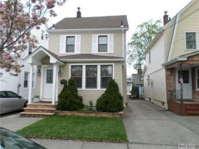 248-30 89th Ave, Bellerose, NY 11426