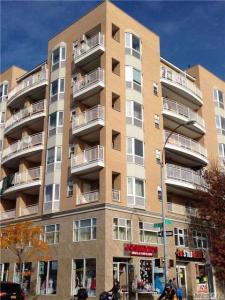 93-05 37th Ave, Jackson Heights, NY 11372