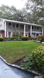 165 Main Ave, Lake Grove, NY 11755
