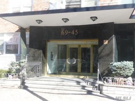 69-45 108, Forest Hills, NY 11375