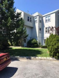 35-2 Franklin Ave, Out Of Area Town, NY 10801