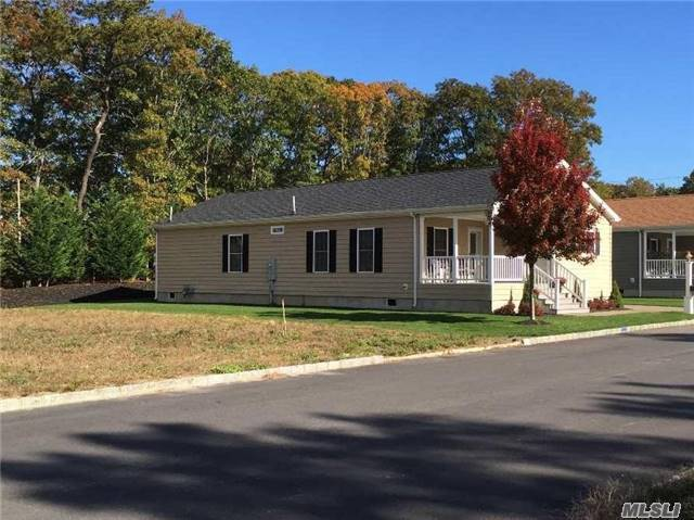 1661-572 Old Country Rd, Riverhead, NY 11901