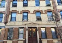 18-63 Madison St #2l, Ridgewood, NY 11385