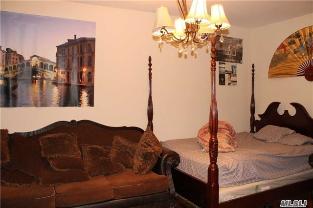 941 Jerome Ave #3d, Out Of Area Town, NY 10452