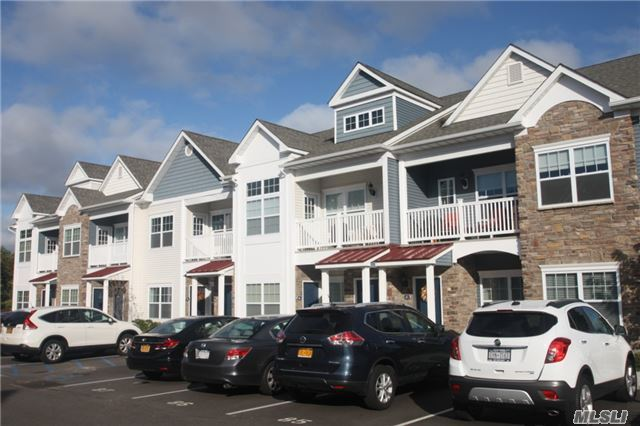 86 Millie Ct #86, Patchogue, NY 11772