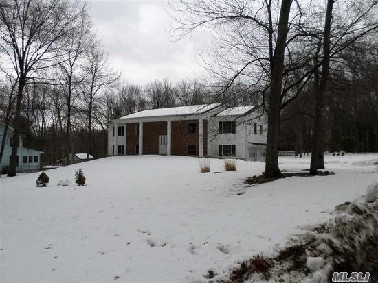 480 Burlingham Rd, Out Of Area Town, NY 12721