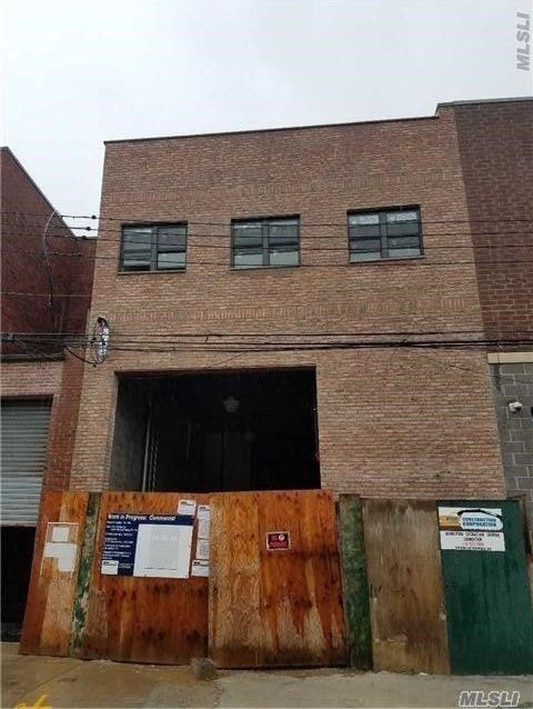 28-31 119th St, College Point, NY 11356