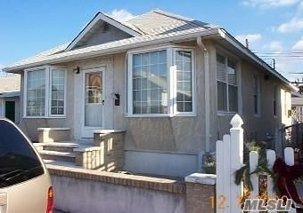 62 Nebraska, Long Beach, NY 11561