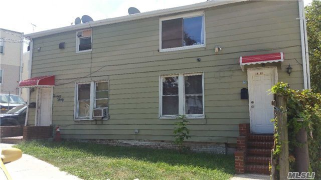 13-28/30 128 St, College Point, NY 11356