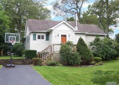18 Denis Ln, Middle Island, NY 11953