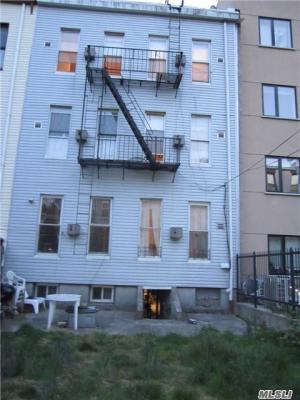 Photo of 68 Sutton St, Brooklyn, NY 11222