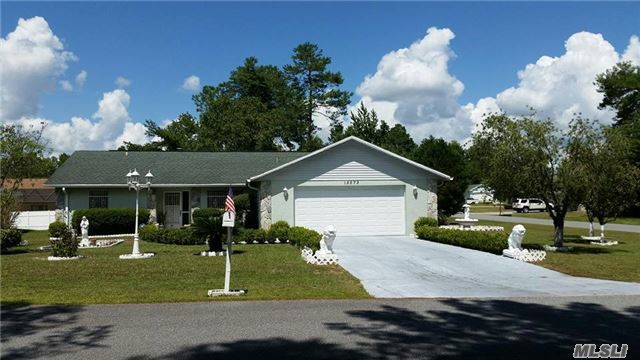 15579 SW 46th Circle, Out Of Area Town, NY 34473