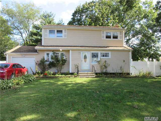 179 Charter Oaks Ave, Brentwood, NY 11717