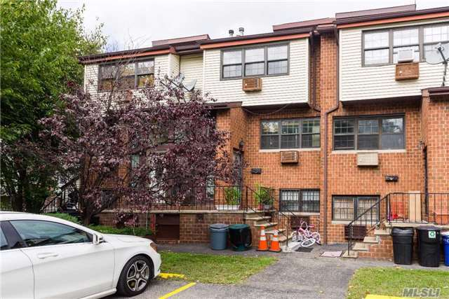 120-11 Cove Ct #89a, College Point, NY 11356