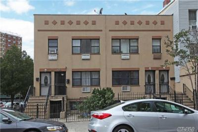 Photo of 102 Lewis Ave, Brooklyn, NY 11206