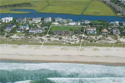 Photo of 119 Dune Rd, Westhampton Bch, NY 11978