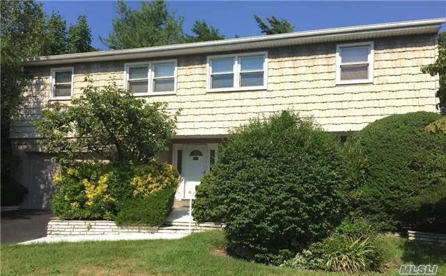 566 Amherst Dr, Woodmere, NY 11598