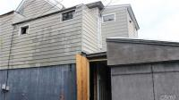 316 Kossuth Ave, Out Of Area Town, NY 13501