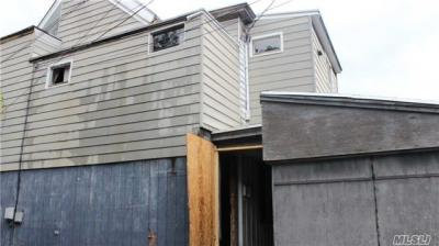 Photo of 316 Kossuth Ave, Out Of Area Town, NY 13501