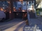 9-15 College Pl, College Point, NY 11356