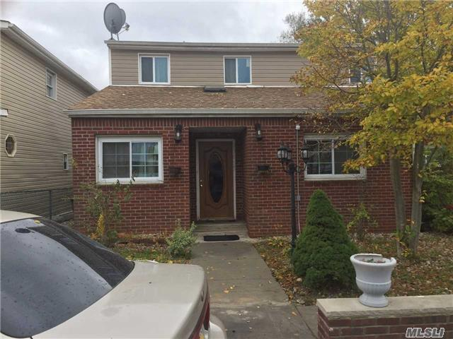 236-02 148th Dr, Rosedale, NY 11422
