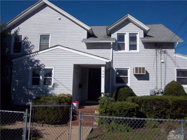 346 Grand Central Pl, Inwood, NY 11096