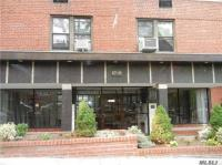 67-41 Burns St, Forest Hills, NY 11375