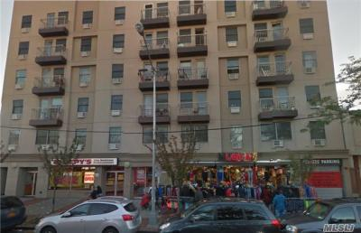 Photo of 35-38 Junction Blvd, Corona, NY 11368
