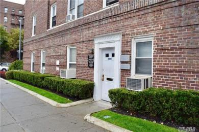 106-15 Queens Blvd, Forest Hills, NY 11375