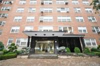 69-45 108th St #2g, Forest Hills, NY 11375