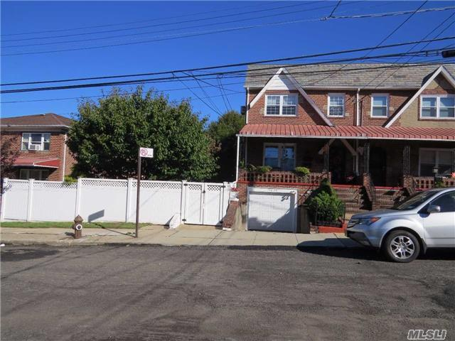 132-25 57th Ave, Flushing, NY 11355