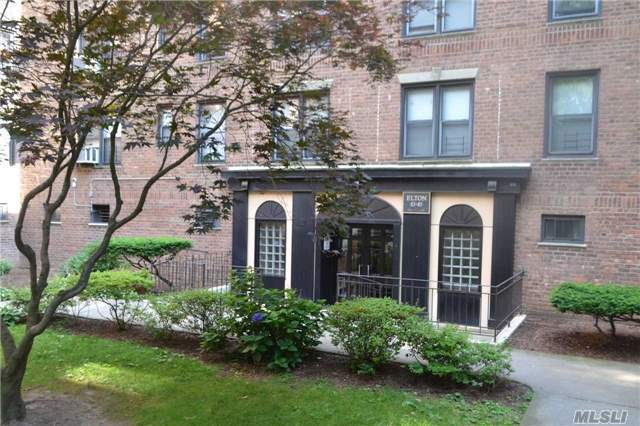83-85 Woodhaven Blvd #3u, Woodhaven, NY 11421