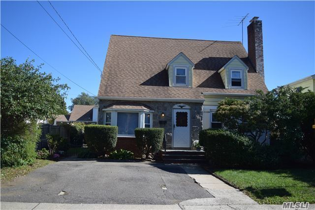 533 Clarendon Rd, Uniondale, NY 11553