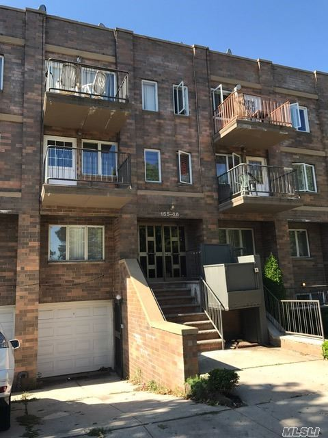 155-26 79th St #Bb, Howard Beach, NY 11414