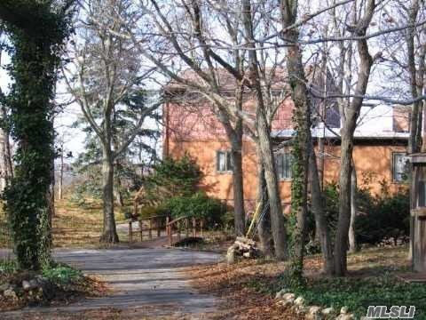 2300 Sound, Baiting Hollow, NY 11933