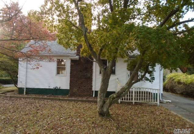 44 Livingston St, Out Of Area Town, NY 10983