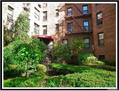 83-55 Woodhaven Blvd #1-j, Woodhaven, NY 11421