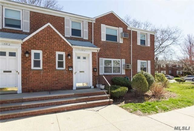 74-31 Little Neck Pky #Upper, Glen Oaks, NY 11004