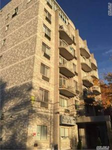 76-01 113 Street, Forest Hills, NY 11375