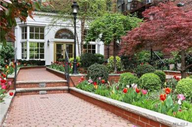 69-40 Yellowstone Blvd #621, Forest Hills, NY 11375