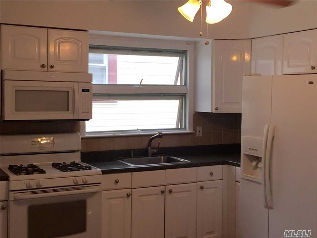 13-02 127 St #2, College Point, NY 11356